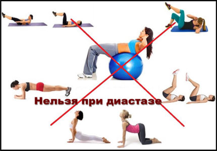 Йога-челлендж, восстановление мышц живота после родов день 8 блинчик
