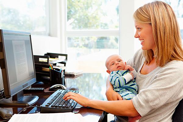 Первый месяц после родов: чего ждать, к чему готовиться?
