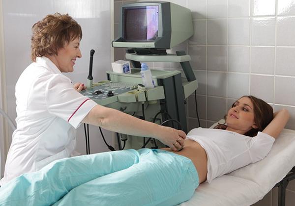 Скрининг при беременности: как, когда и для чего